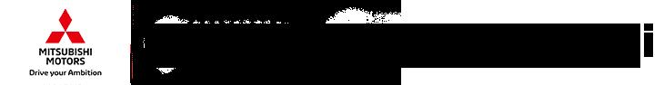Fayetteville Mitsubishi logo