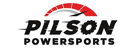 Pilson Powerports