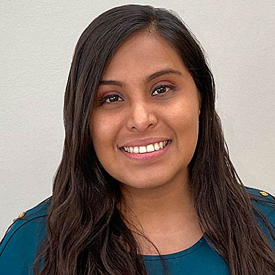 Noemi Herrera Bio Image