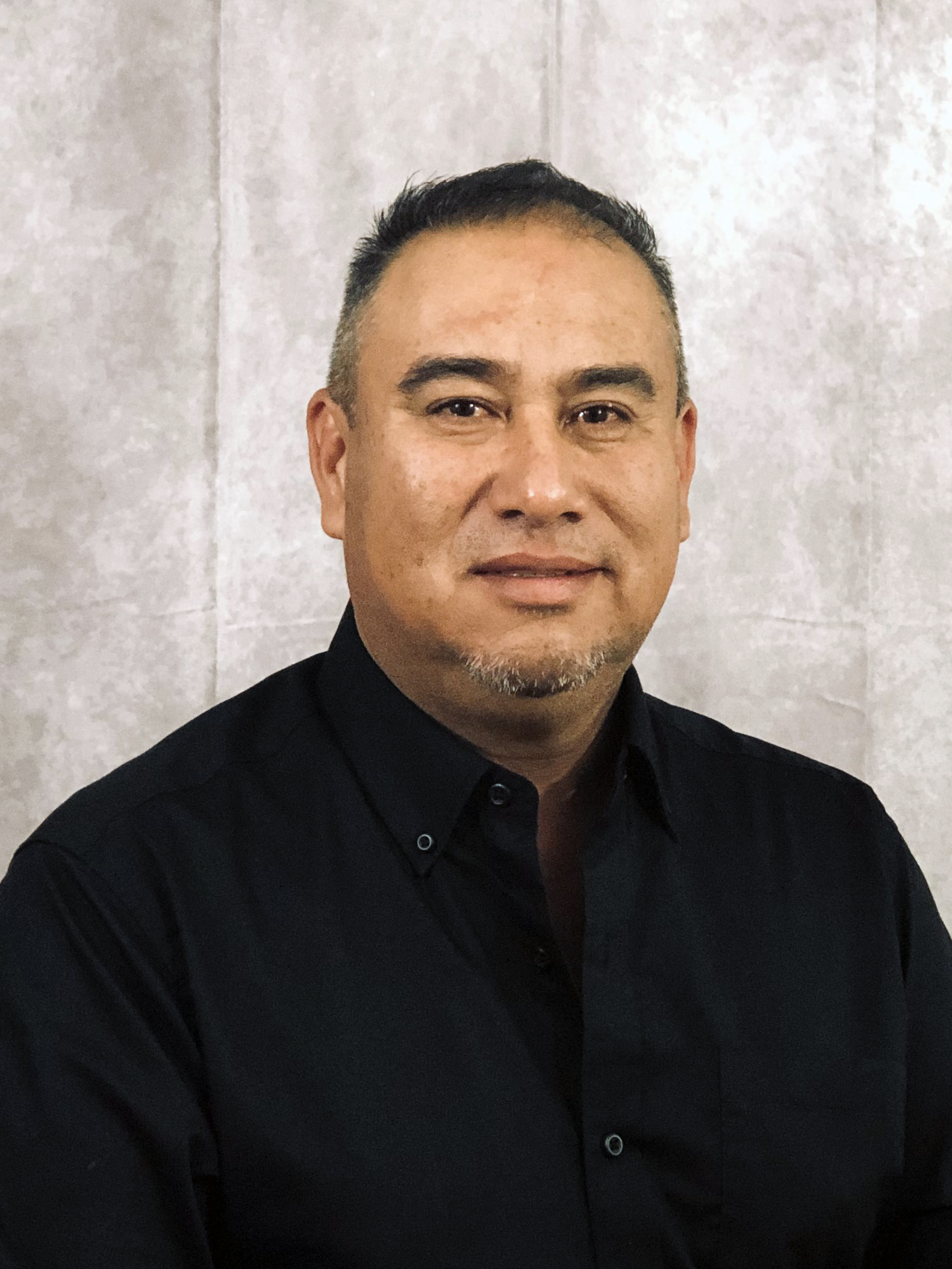 Ramiro  Perez Bio Image