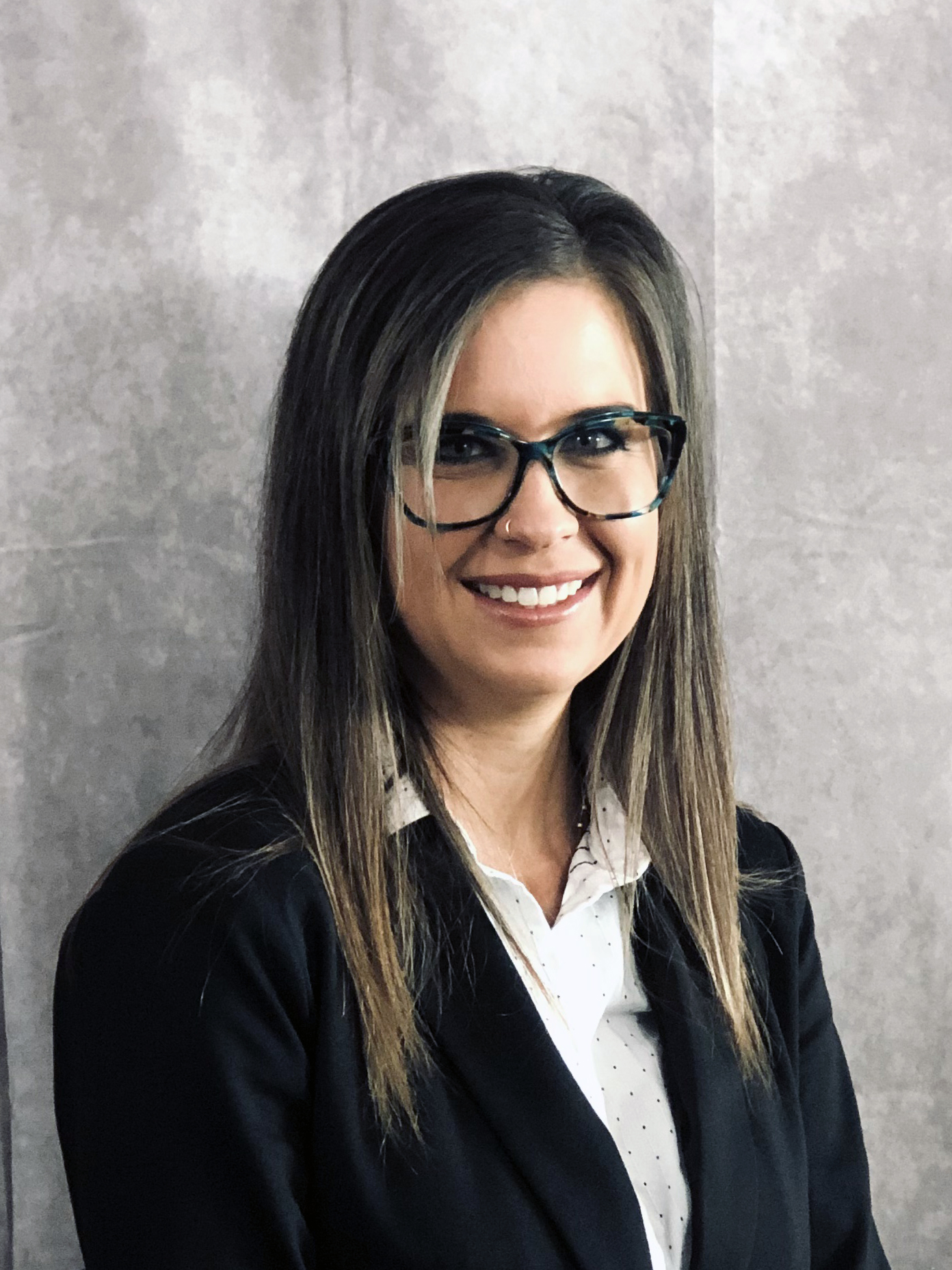 Jenna  Daniels Bio Image