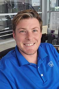 Alexander Kaley Bio Image