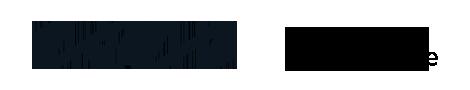 Putnam Kia of Burlingame logo