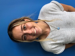 Emma Herring Bio Image