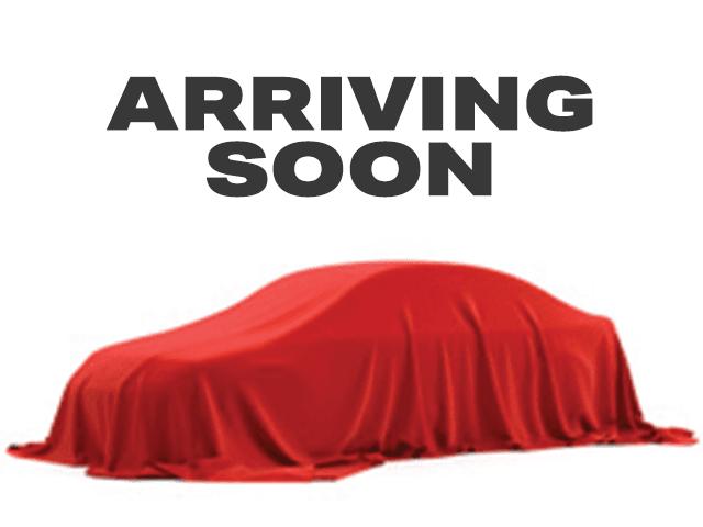 New 2022 Toyota Tacoma in Tuscaloosa, AL