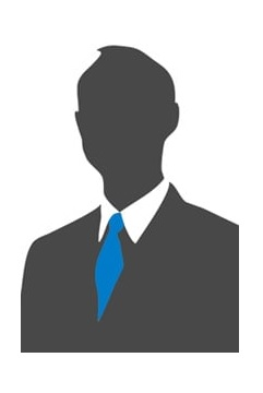 CHAD JOLLY Bio Image