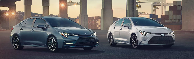 Toyota Of Poway - 50 Million Corolla's Sold Blog