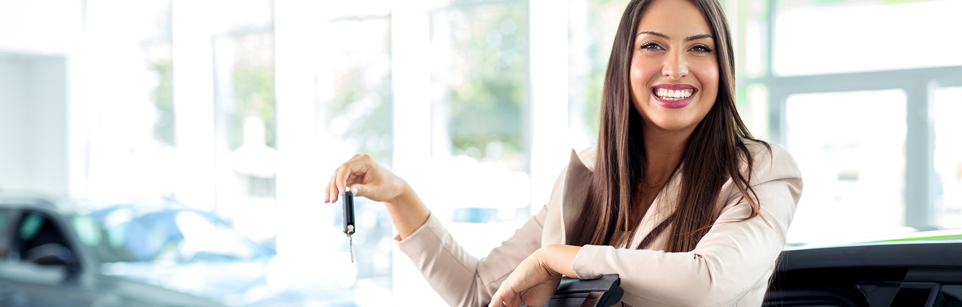 Why You Should Shop for Your Next Car at Fort Collins Nissan