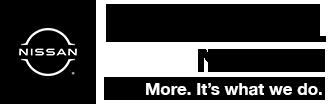 mitchell nissan logo