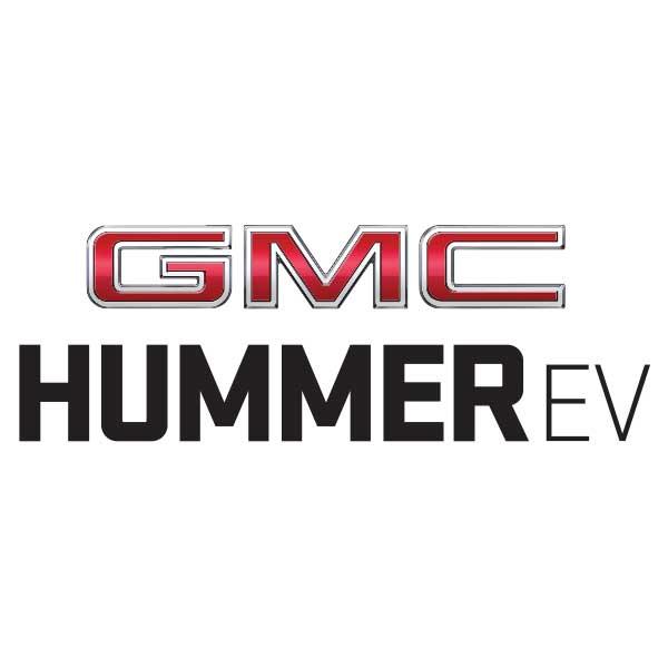 Shop Hummer