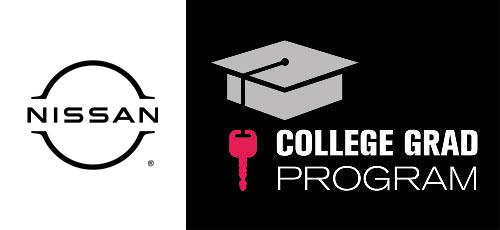 New College Grad Program    Huge Savings Offer Near Elba, AL
