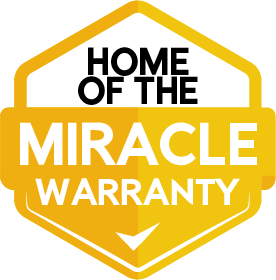 Miracle Warranty