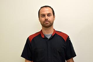 Jason Caton Bio Image