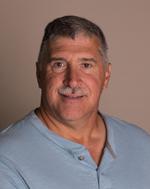 Jim Saadi