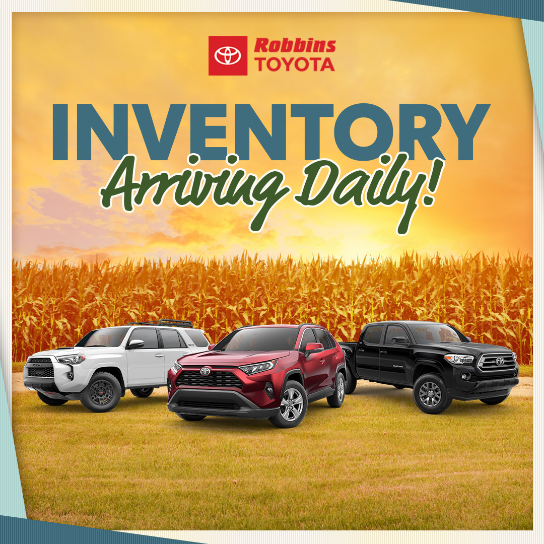 New Inventory Arriving Daily   Nash, TX