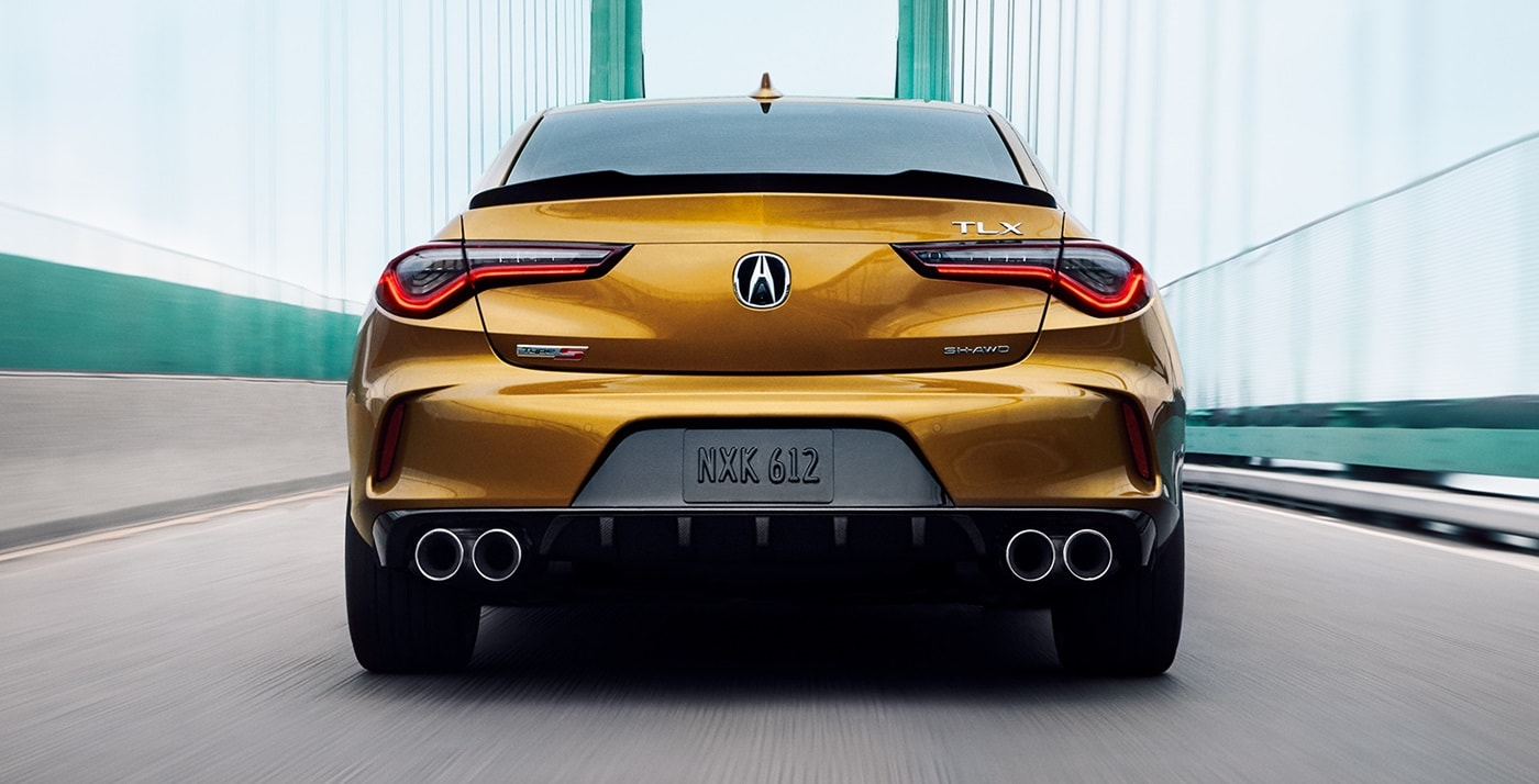 mobile background TLX