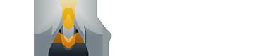 Valley Auto Liquidators logo