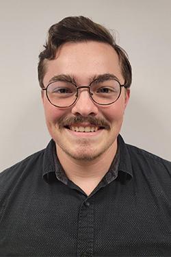 Dan Degroff Bio Image