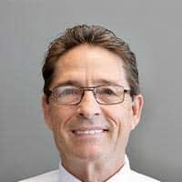 Mike Warren Bio Image
